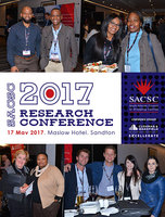 SACSC Research Conference delivers insights