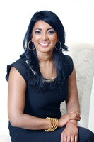 Be the CEO of your brand with Kate Moodley and the SACSC